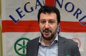 Il nuovo statuto della Lega Nord