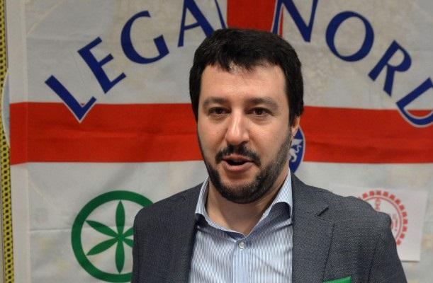 salvini referendum grecia