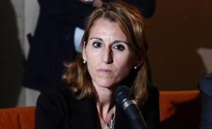 Sicilia, caso Tutino: anche l�assessore alla Salute Lucia Borsellino lascia la giunta