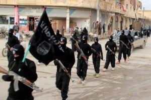 L�economia sotto Isis? Non va poi cos� bene