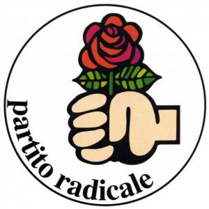 02 - Partito radicale