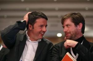 Il vuoto a sinistra nello scacchiere ideologico italiano