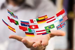 East Forum 2015 (Dis)ordine globale: possono gli accordi commerciali internazionali rilanciare la crescita?