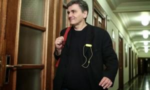Chi � Euclid Tsakalotos: curiosit� sul nuovo ministro delle finanze greco