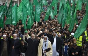 Isis: una minaccia concreta per Gaza