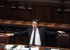 Le difficoltà di Renzi tra rinvii e rallentamenti nel cammino delle riforme