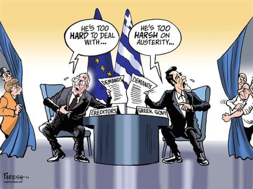 Paresh Grecia Crisi 3