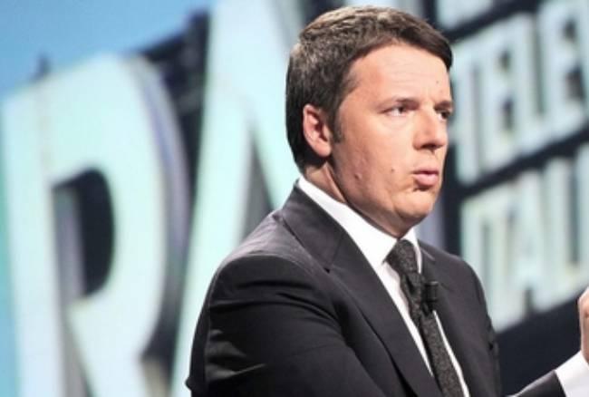 La riforma della Rai voluta da Renzi arriva al Senato