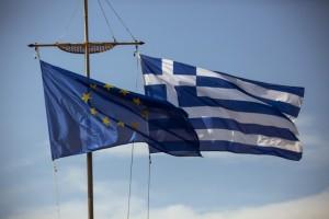 Sondaggio Grecia: � testa a testa