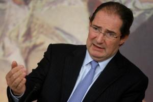 Vitalizi, a Galan 80 mila euro nonostante la condanna definitiva
