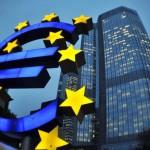 sovranità economica, quantitative easing, draghi, bce
