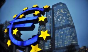 Il bollettino della Bce � negativo per l�Italia, ma la ripresa per l�Eurozona � in arrivo