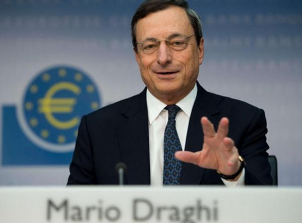 grecia vittoria schiacciante dei no risultati in diretta