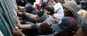 Caos migranti: che succede a Calais?
