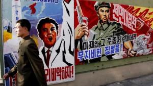 Corea del Nord: 1400 esecuzioni dal 2000?