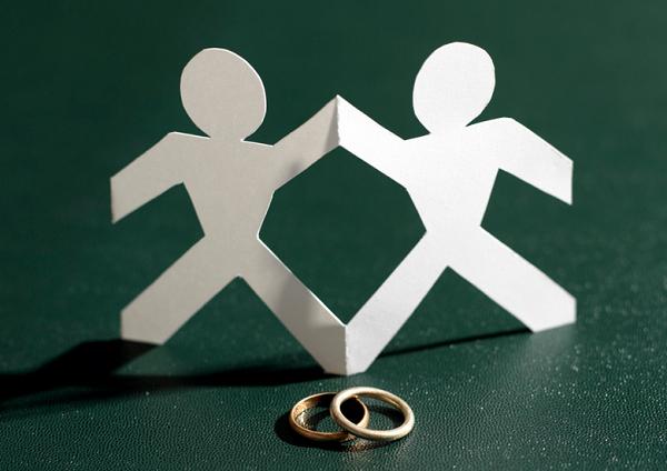 corte diritti uomo condanna italia su unioni gay