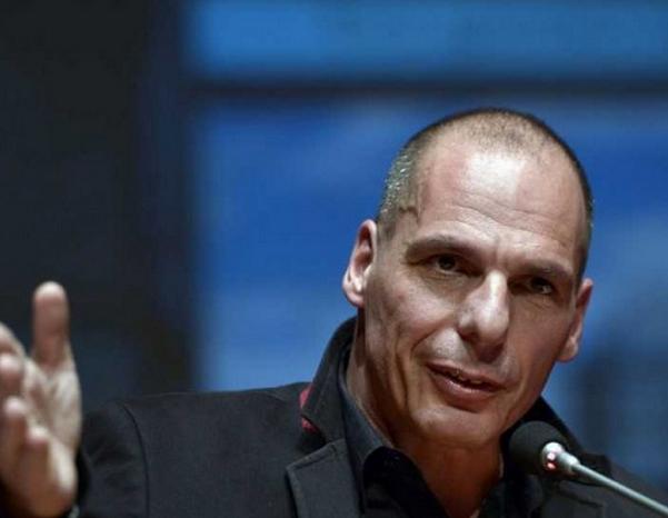 voci di rimpasto nel governo greco dopo dimissioni varoufakis