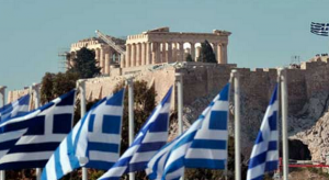 Referendum Grecia, i fan del �No� italiani esultano