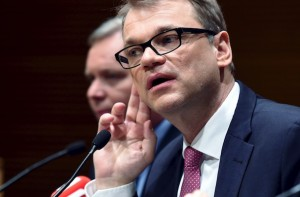 Finlandia: crisi economica e referendum sull�Euro