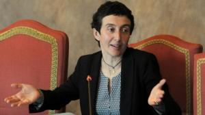 Milano, primarie: possibile candidatura di Francesca Balzani