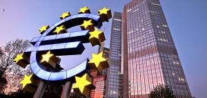 Che aspetto avrebbe l�Eurozona senza la Grecia? Il Wall Street Journal prova a immaginarlo