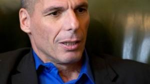 Grecia: la fine di un sogno (non) europeo