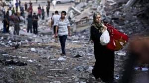 Israele: sempre meno credibile