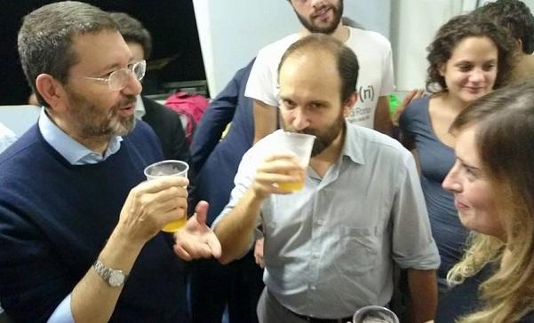 patto della birra