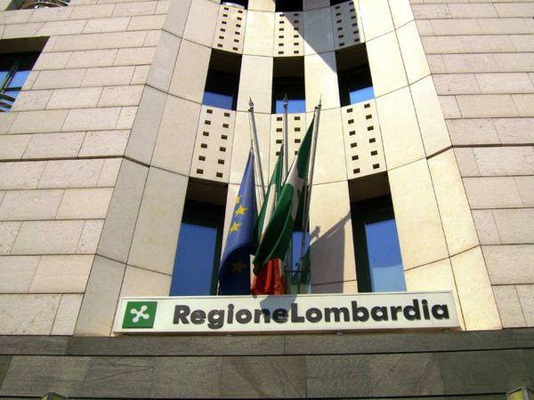 maroni lombardia referendum 3