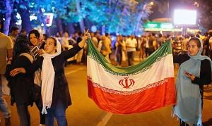 L'Iran, tra sanzioni occidentali e apertura al dialogo