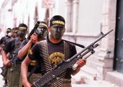 Perù: liberati 39 ostaggi di Sendero Luminoso dopo 25 anni
