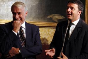 Il caso delle primarie di Milano