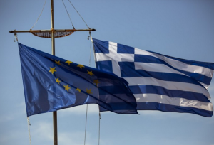 Referendum Grecia, l�arrivo dei politici italiani ad Atene nel giorno clou per l�Europa