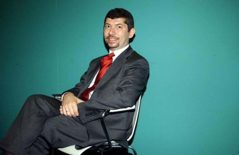 Il sottosegretario alle riforme Scalfarotto ha annunciato il suo sciopero della fame in favore delle unioni civili