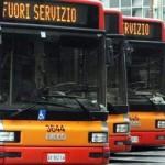 sondaggi trasporti pubblici