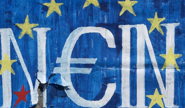 manifesto campagna referendaria