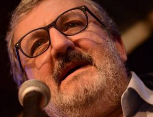 Michele Emiliano: Csm apre fascicolo, iscritto al Pd ma ancora magistrato