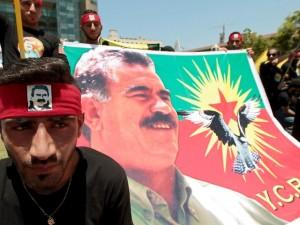 Turchia: con la �scusa� dell�Isis si bombardano i curdi