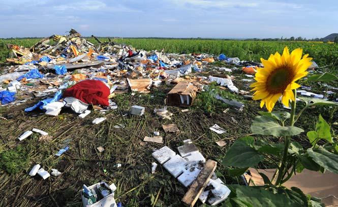 ucraina MH17
