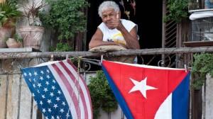 Usa-Cuba: riaprono le ambasciate, repubblicani permettendo