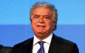 Verdini presenta Ala, il nuovo gruppo: �Niente approdo nel PD�