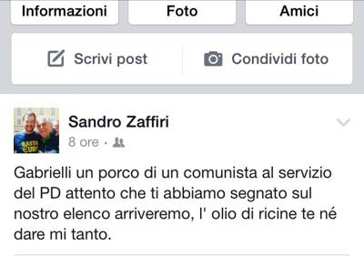 zaffiri_post