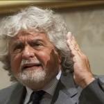 codice etico, Beppe Grillo cofondatore del M5S