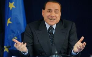 Elezioni Milano, Berlusconi ha fretta: �entro 10-15 giorni il candidato del centrodestra�