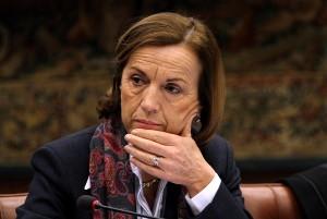pensioni notizie precoci, Elsa Fornero, ministro Welfare Governo Monti