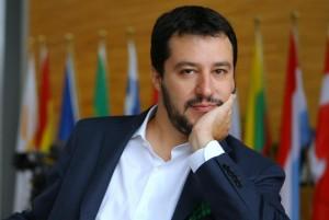 Leghismo, cattolicesimo e la necessit� per Salvini di ricostruire il centrodestra