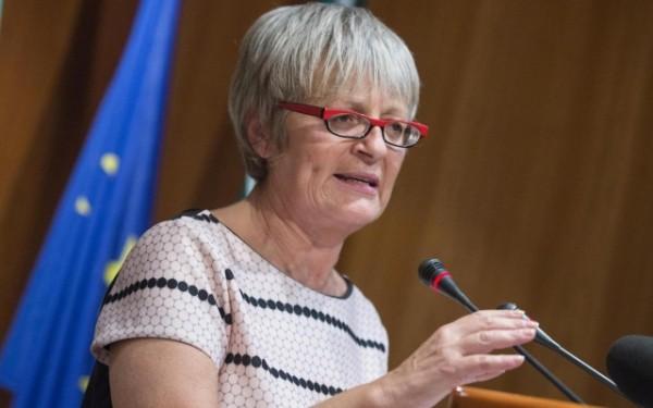 Svizzera: oggi voto su riforma pensioni