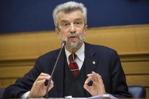 Pensioni ultime notizie: età pensionabile e aumento, Damiano implora stop