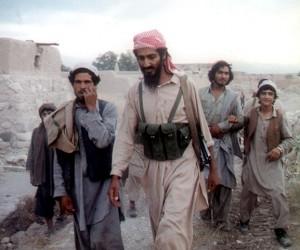 Bin Laden: il terzo incidente aereo