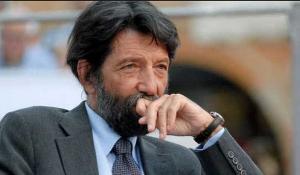 Cacciari boccia il �comizio� di Berlusconi su La7